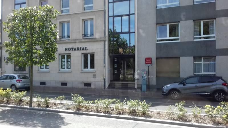 Office Notarial de DOUAI