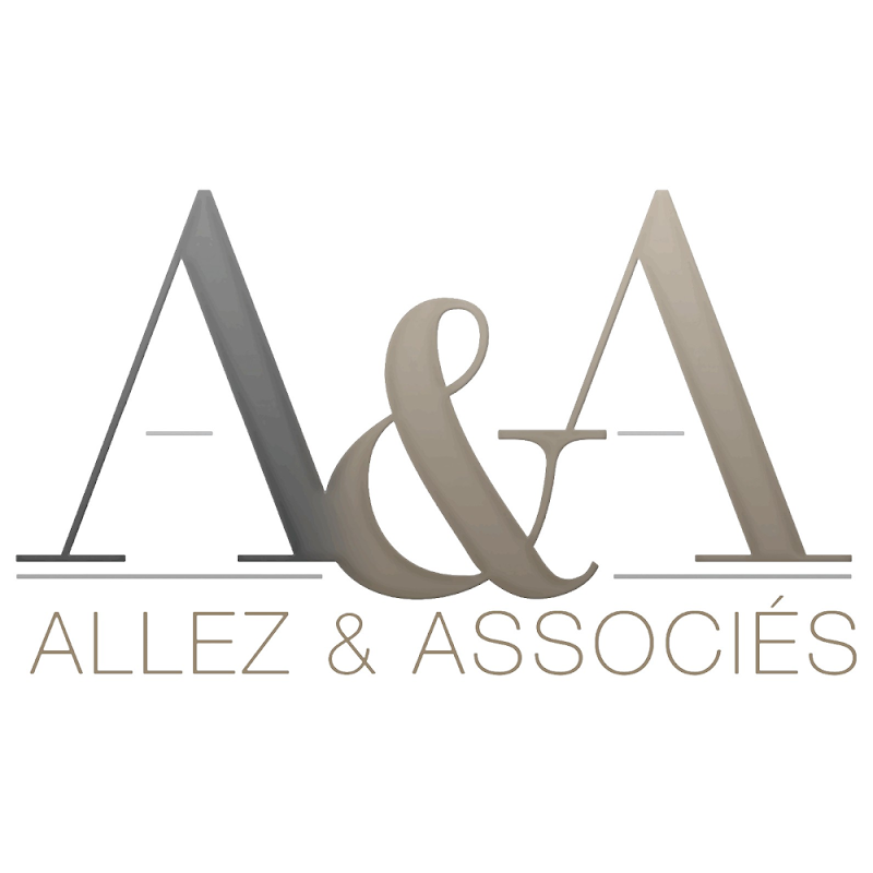 Contactez l'office Notarial de PARIS au 0153577474