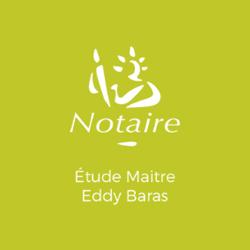 Notaires BARAS à BOURBOURG