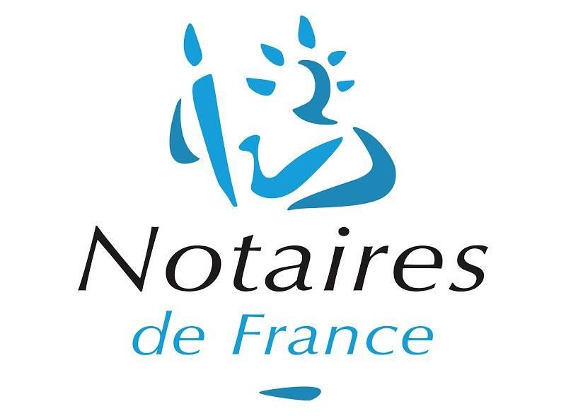 Office Notarial de LA CROIX VALMER
