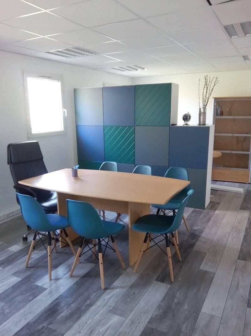 Office Notarial de LAON