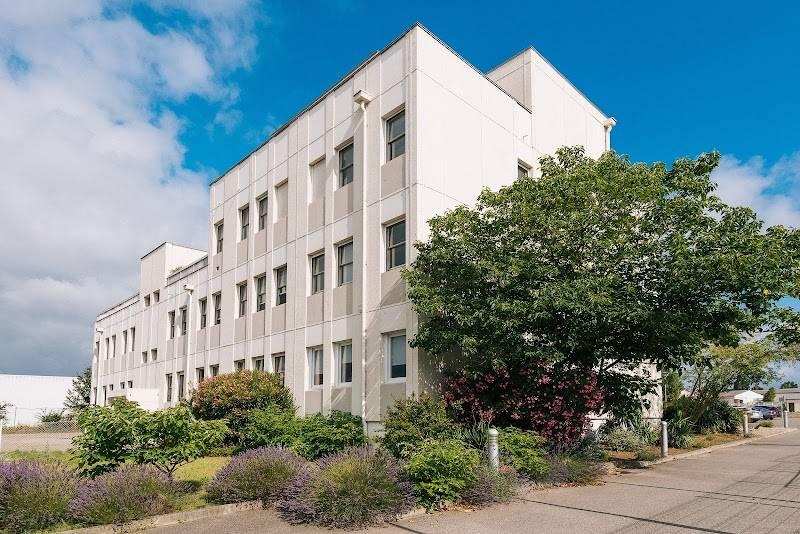 Office Notarial de CARCASSONNE