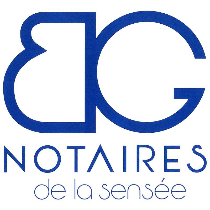 Office Notarial de ARLEUX