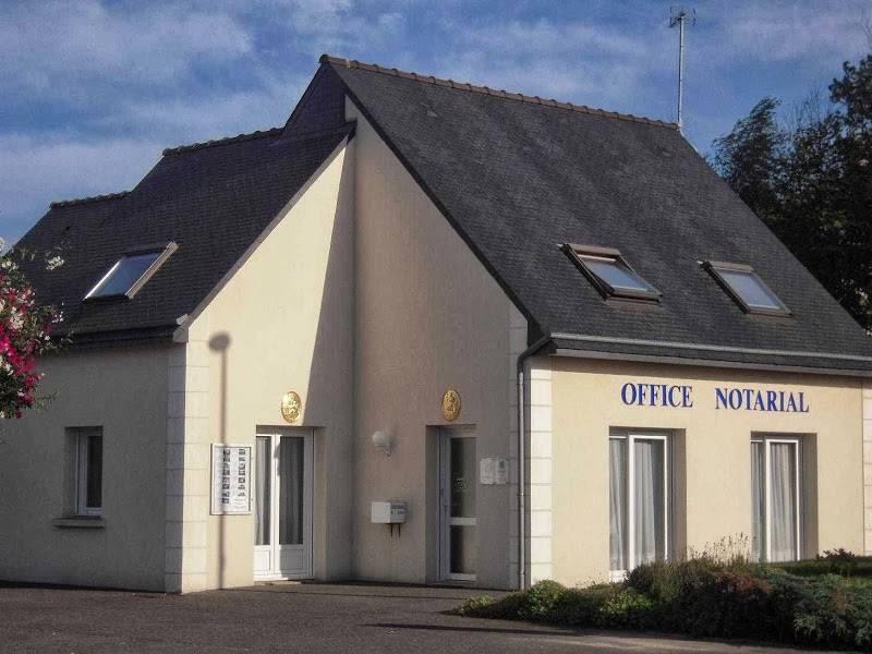 Office Notarial de PLAINTEL