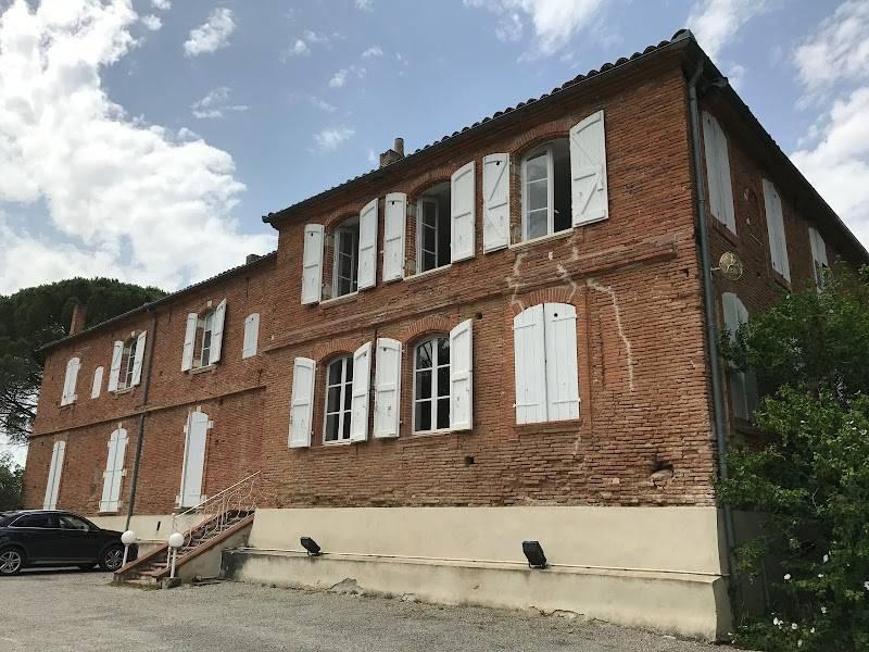 Office Notarial de MONTASTRUC LA CONSEILLERE