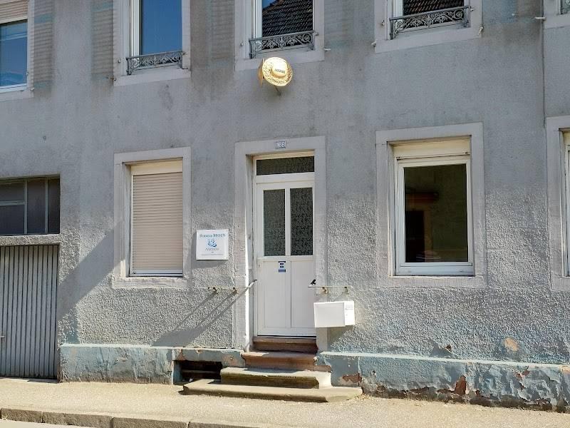 Office Notarial de SCHIRMECK