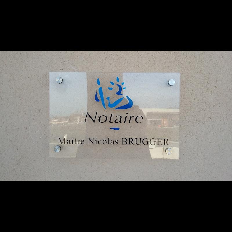 Contactez l'office Notarial de CHÂTEAUNEUF DU RHÔNE au 0475907111
