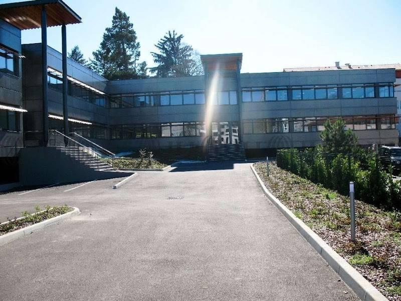 Office Notarial de SAINTE FOY LÈS LYON
