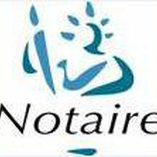 Notaires CATHERINE DUBREUIL DEOBARRO à MITRY MORY