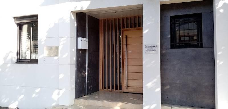 Office Notarial de LOURDES