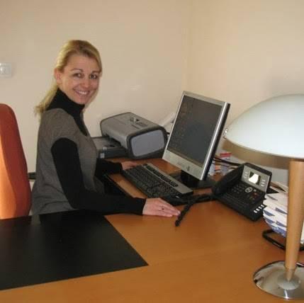 Office Notarial de ST JEAN DE BOURNAY