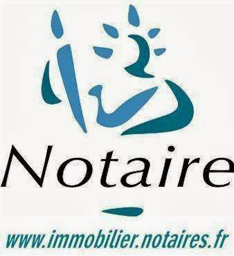 Office Notarial de PONTIVY
