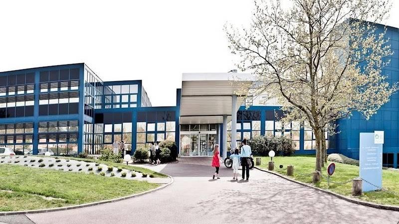 Office Notarial de LA ROCHE SUR YON