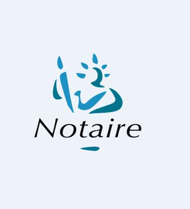 Office Notarial de SARS ET ROSIÈRES