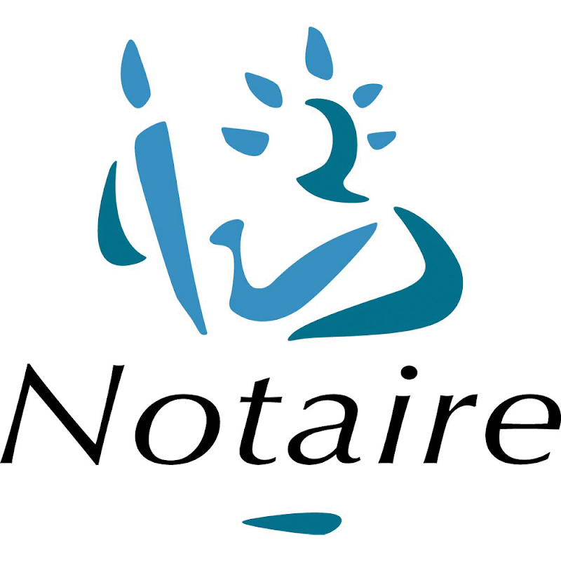 Office Notarial de PARIS