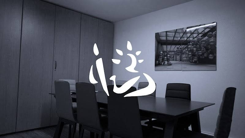 Office Notarial de TORCY