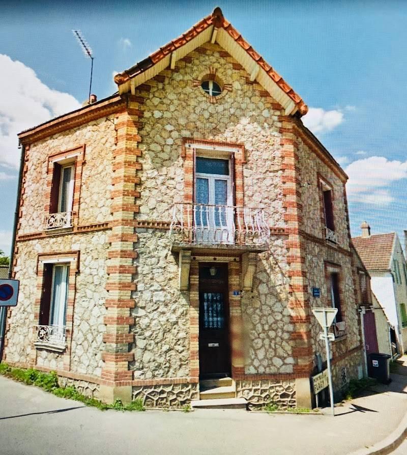Office Notarial de VILLENEUVE LA GUYARD