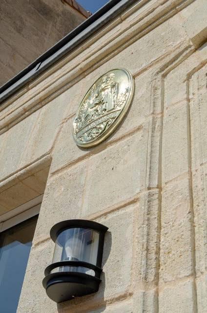 Contactez l'office Notarial de PAREMPUYRE au 0556355688