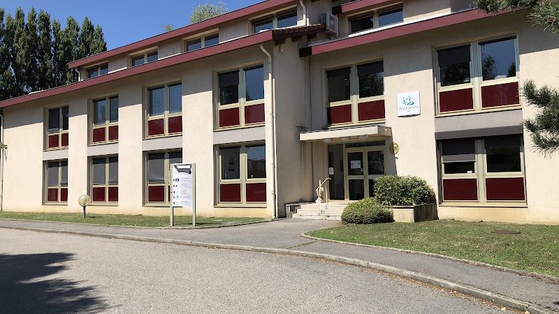 Office Notarial de LAGNIEU