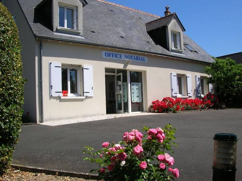 Office Notarial de FRANCUEIL
