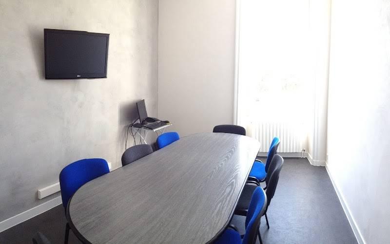 Office Notarial de LUCON