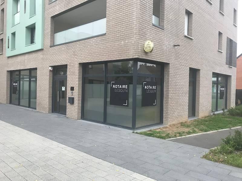 Office Notarial de LESQUIN
