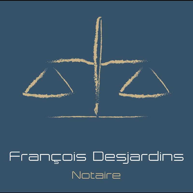 Notaires DESJARDINS à QUEVAUVILLERS