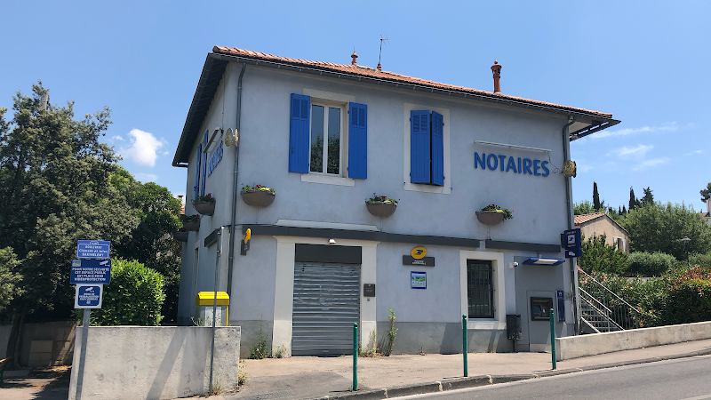 Office Notarial de ALLAUCH