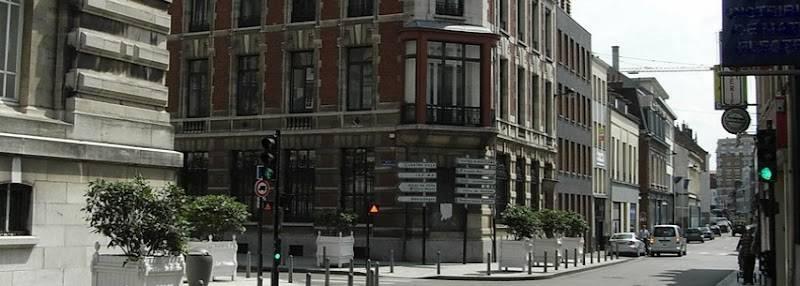 Office Notarial de ROUBAIX