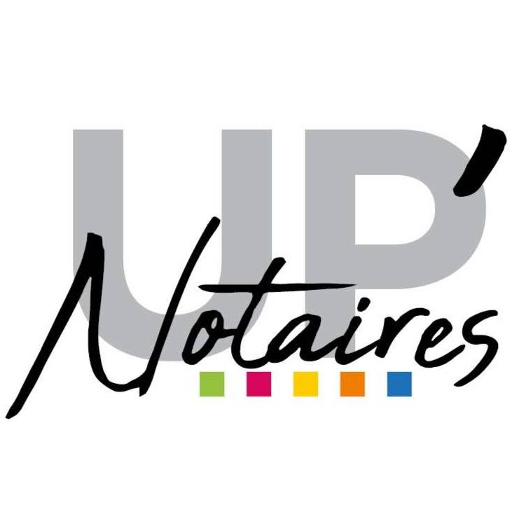 Office Notarial de LYON