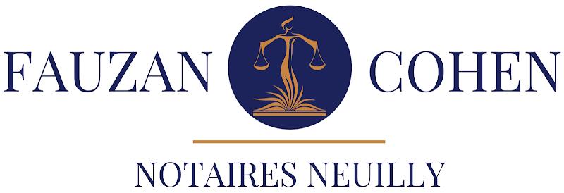 Office Notarial de NEUILLY SUR SEINE
