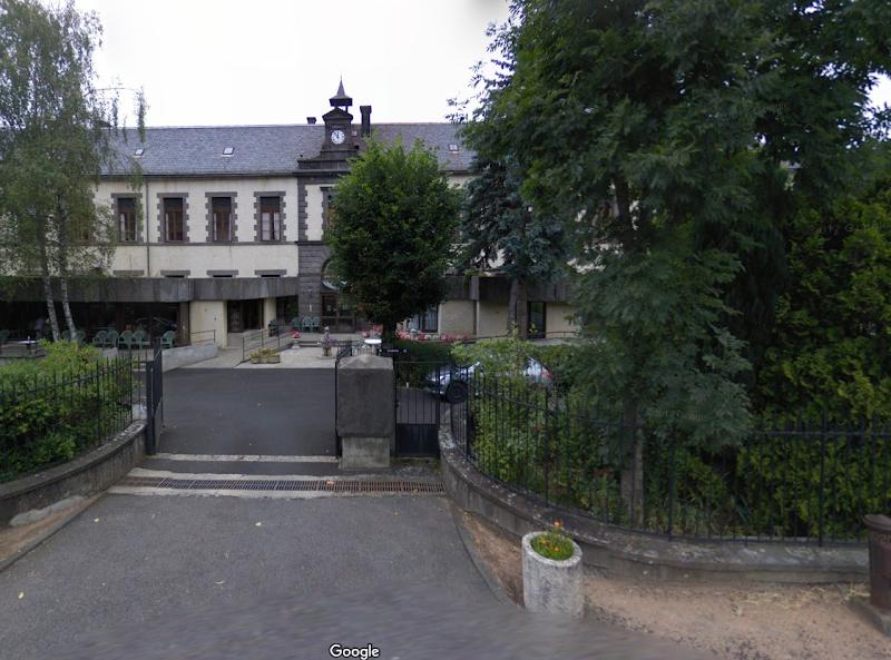 Notaires FAVRE DOUSSET COUPET à ROCHEFORT MONTAGNE