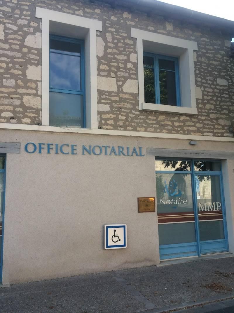 Office Notarial de MONTPEZAT DE QUERCY