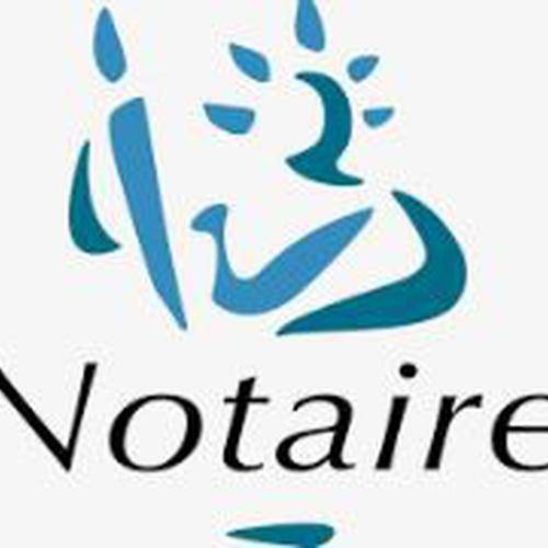 Notaires FRAPPAT LAURILLOT à LOCHES