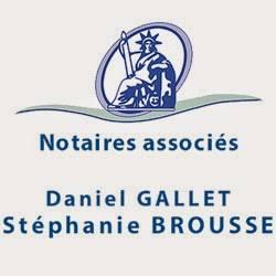 Contactez l'office Notarial de CALAIS au 0321345050