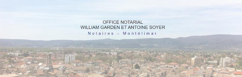 Office Notarial de MONTELIMAR