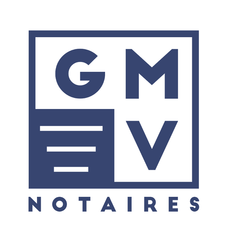 Office Notarial de NANTES