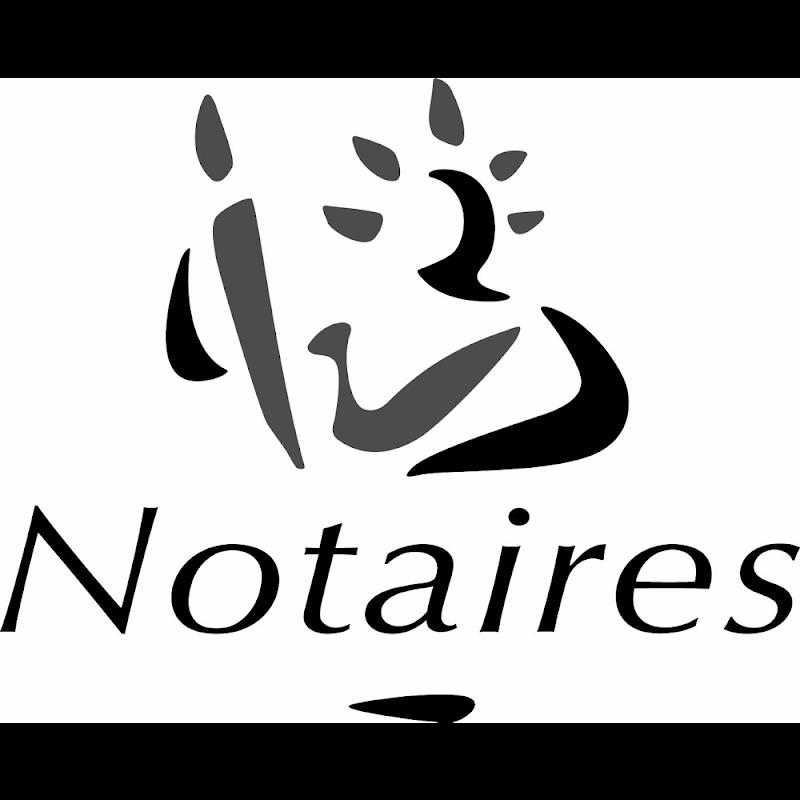 Office Notarial de DEVILLE LES ROUEN