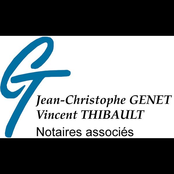 Notaires GENET THIBAULT à MEULAN EN YVELINES