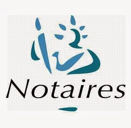 Office Notarial de ST AVE