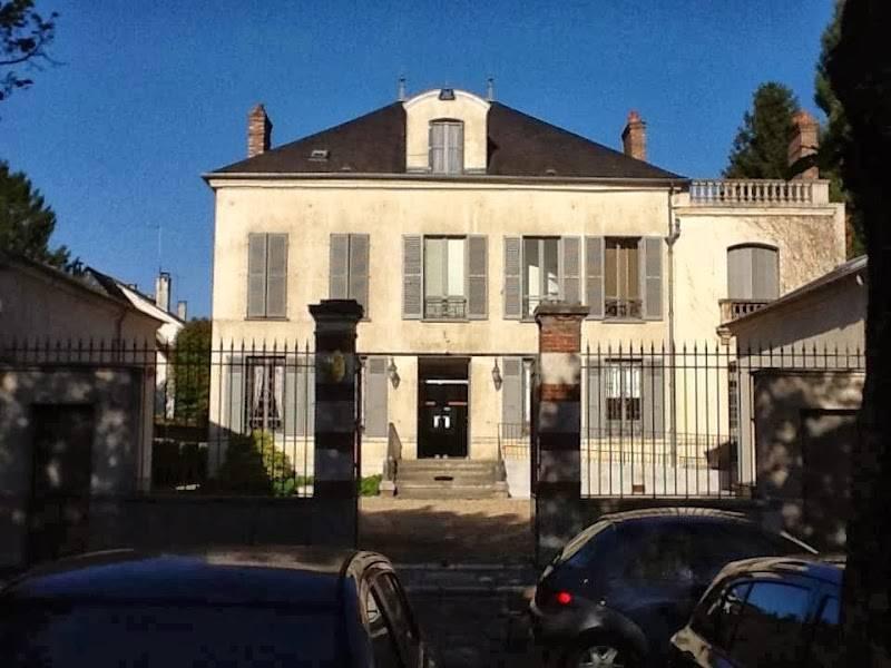 Office Notarial de NEMOURS