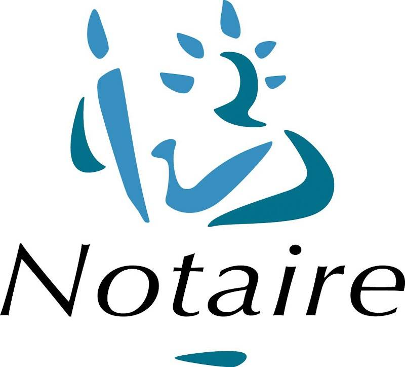 Office Notarial de ROMAINVILLE