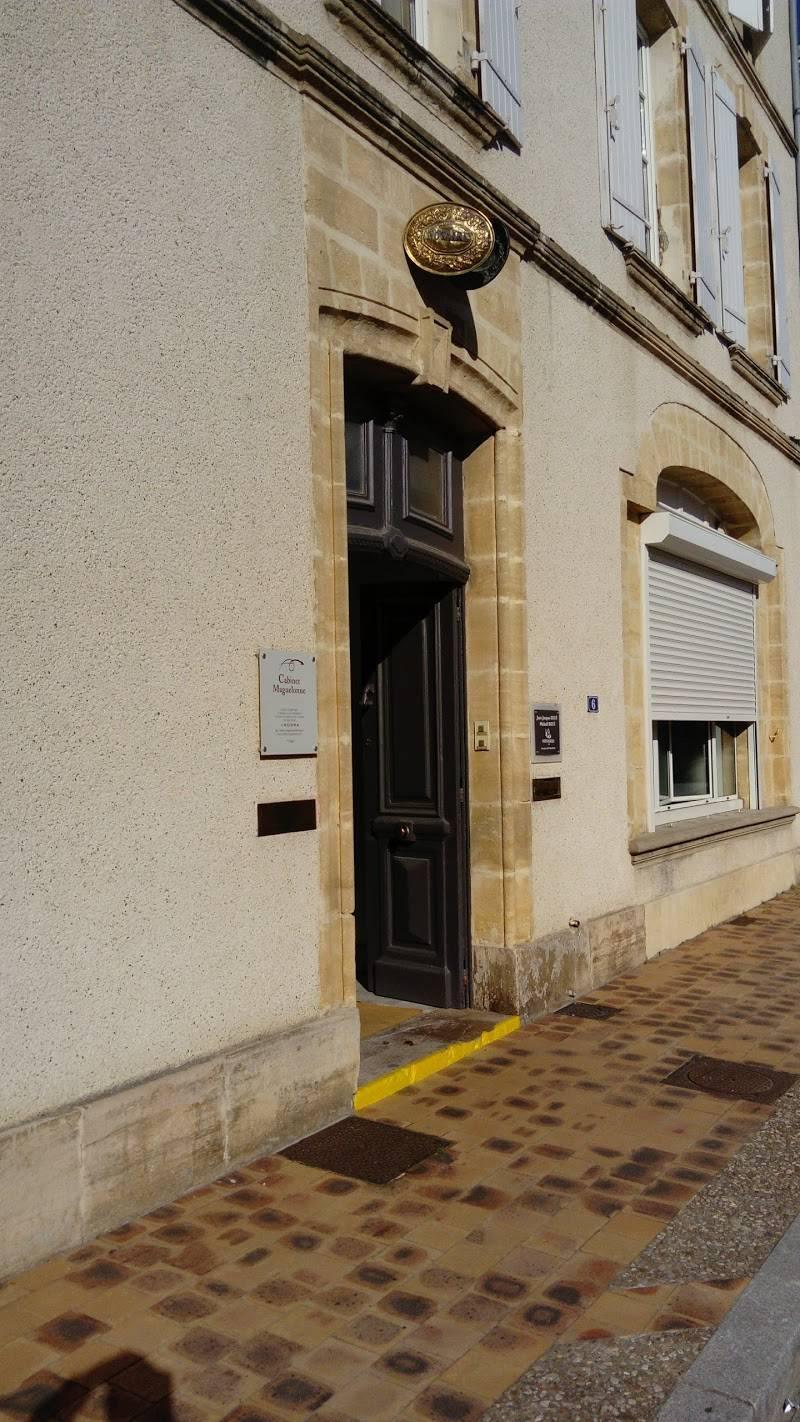 Office Notarial de VALENCE D AGEN