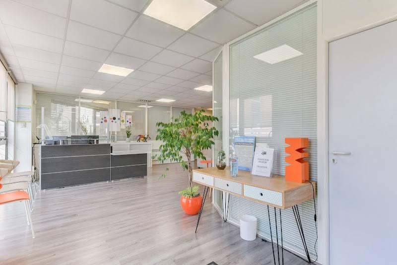 Office Notarial de COLOMIERS