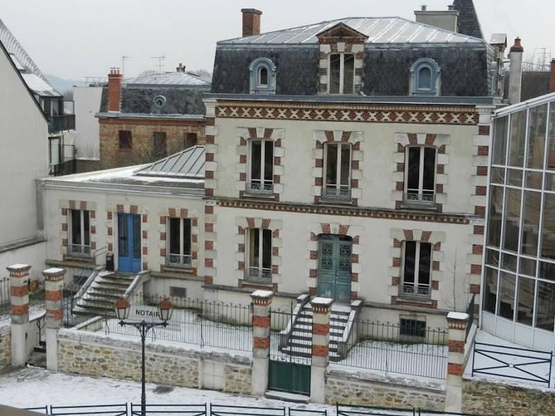 Office Notarial de ORSAY