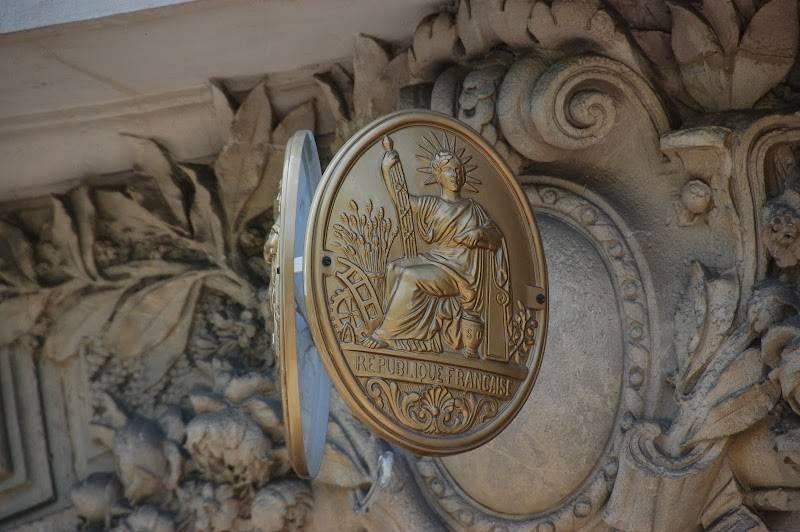 Notaires LBMB à PARIS