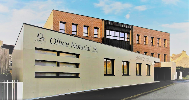Office Notarial de THEIX NOYALO