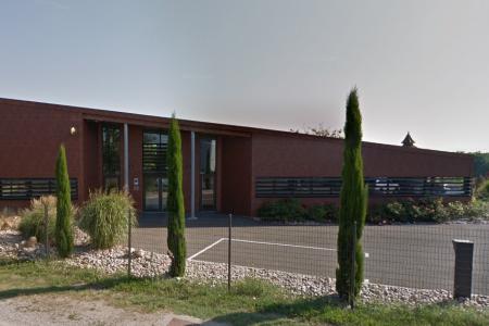 Office Notarial de LALBENQUE