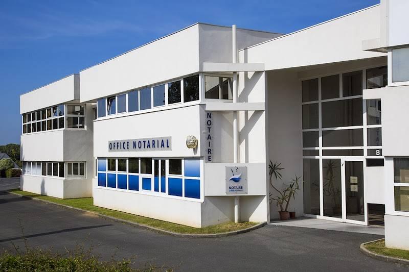 Office Notarial de LANGUEUX