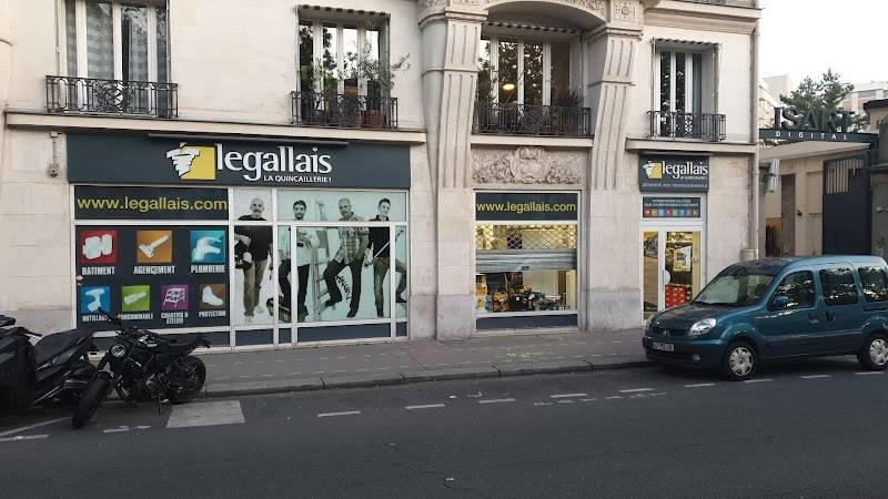 Contactez l'office Notarial de PARIS au 0231234234